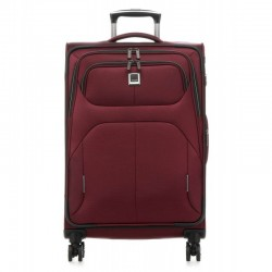 Liels koferis Titan Nonstop-4W-D bordo