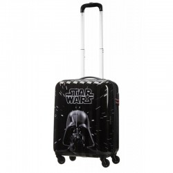 American Tourister Star Wars Legends M Rokas bagāža koferis