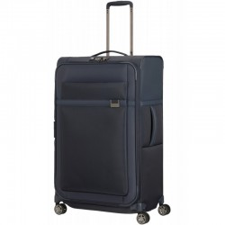 Liels koferis Samsonite Airea D t-zils | SAMSONITE
